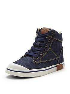 ugg-australia-ugg-damian-lace-high-top