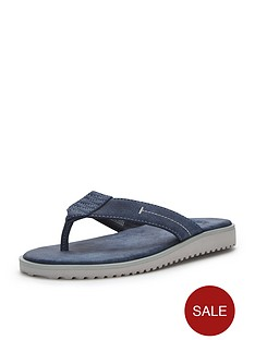 ugg-australia-boys-isaiah-sandals