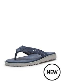 ugg-australia-ugg-isaiah-sandal