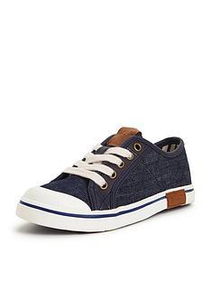 ugg-australia-ugg-broderick-lace-shoe