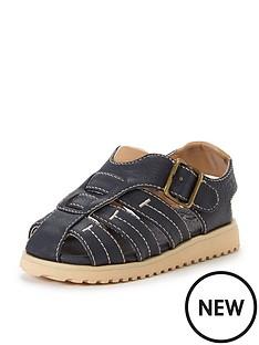 ugg-australia-ugg-danial-sandal