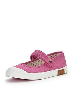 ugg-australia-ugg-jovee-canvas-shoe