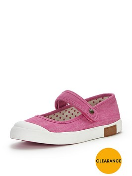 ugg-girls-joveenbspcanvas-shoes
