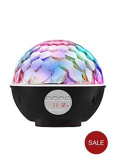 itek-bluetooth-disco-ball-speaker