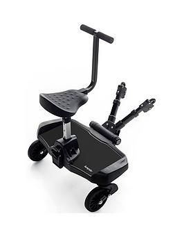 Bumprider Bumprider &Amp; Sit Pushchair Stroller Board Picture