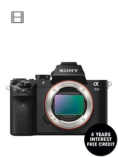 sony-a7-mkii-compact-system-camera-with-full-frame-sensor-body