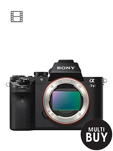 sony-alpha-a7-mk-ii-body-only-243mp-mirrorless-cameranbspilce7m2bcec-black