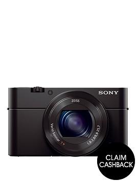 sony-cybershot-dsc-rx100m4-4k-premium-digital-compact-camera-with-40-x-slow-motionnbsp