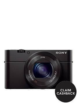 sony-rx100-mk-iv-20mp-4k-video-compact-cameranbspdscrx100m4ceh-black