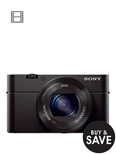 sony-sony-rx100-mkiv-20mp-4k-video-compact-camera-dscrx100m4ceh-black