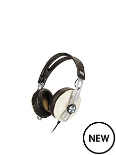 sennheiser-momentum-20-g-around-ear-headphones-ivory