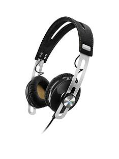 sennheiser-momentum-20-i-on-ear-headphones-black