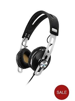 sennheiser-momentum-20-on-ear-headphones-for-apple-ios-black
