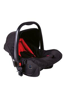 my-child-easy-twin-stroller-car-seat