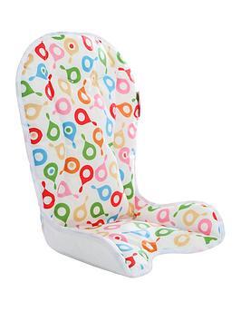 my-child-graze-highchair-insert