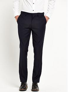 only-sons-talbot-mens-trousers