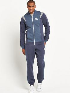 adidas-originals-melange-track-top