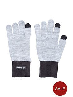 adidas-originals-melange-gloves