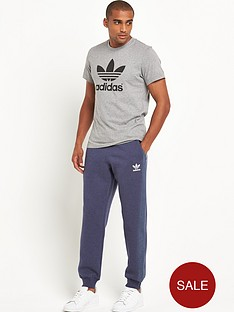 adidas-originals-melange-t-shirt