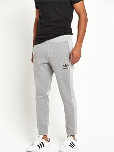 adidas-originals-melange-mens-track-pants
