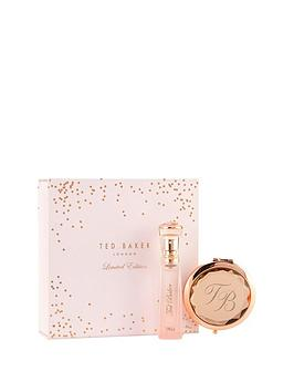 ted-baker-once-upon-a-wish-mia-gift-set