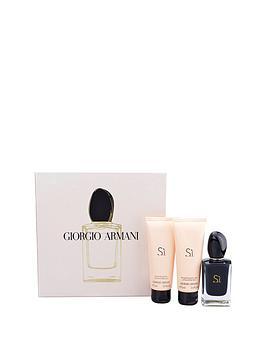 armani-giorgio-armani-si-intense-50ml-edp-75ml-shower-gel-amp-75ml-body-milk-gift-set