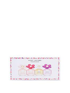 marc-jacobs-4x-4ml-edt-mini-fragrance-gift-set