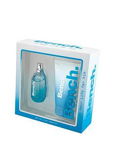 bench-24hour-life-for-him-30ml-gift-set
