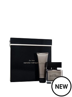 narciso-rodriguez-him-50ml-edp-and-75ml-shower-gel-gift-set