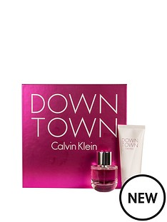 downtown-edpnbspspray-50mlnbspamp-shower-gel-100mlnbspgift-set