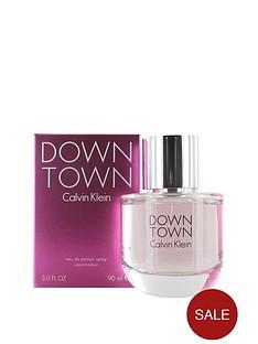 calvin-klein-downtown-90mlnbspedp