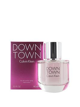 Calvin Klein Downtown 90Ml Edp