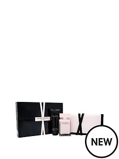 narciso-rodriguez-for-her-50ml-edp-and-75ml-body-lotion-gift-set