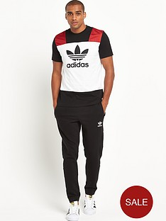 adidas-originals-street-montage-mens-t-shirt
