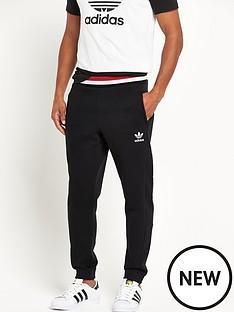 adidas-originals-street-montage-track-pants