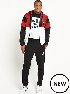 adidas-originals-street-montage-hooded-mens-track-top