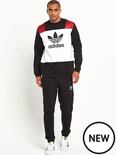 adidas-originals-montage-crew-sweater