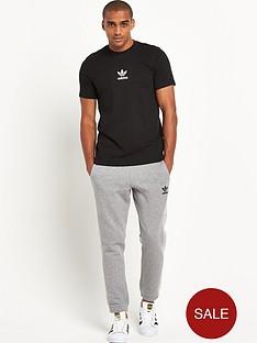adidas-originals-street-montage-tonal-mens-t-shirt
