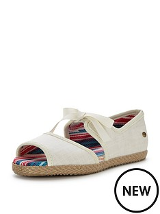 ugg-australia-ugg-ashleen-sandal
