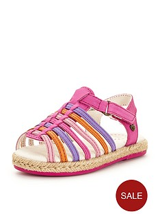 ugg-australia-younger-girls-gretel-sandals