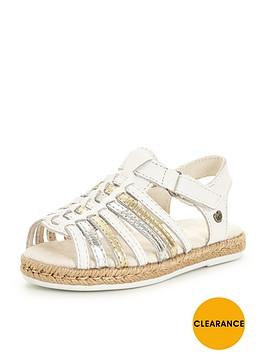 ugg-australia-younger-girls-gretel-sandals