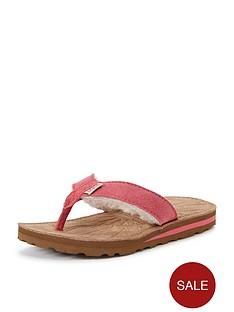 ugg-australia-girls-tasmina-sandals
