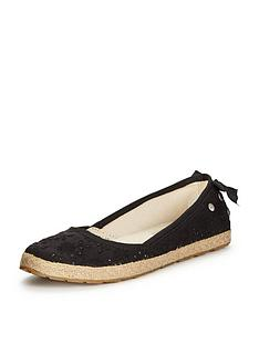 ugg-australia-ugg-tassy-eyelet-shoe