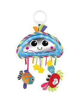 lamaze-jelly-jinglefish