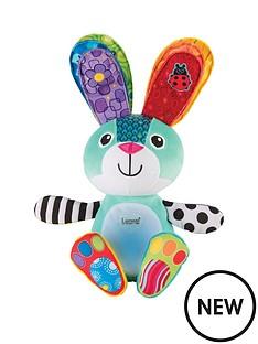 lamaze-lamaze-sonny-the-glowing-bunny