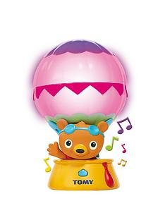 tomy-tomy-colour-discovery-hot-air-balloon