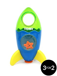 tomy-fountain-rocket