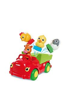 tomy-sort-n-pop-farmyard-friends