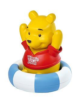 winnie-the-pooh-4-in-1-bathtime-pooh