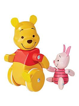 winnie-the-pooh-winnie-the-pooh-waddle-n-follow-pooh-amp-piglet